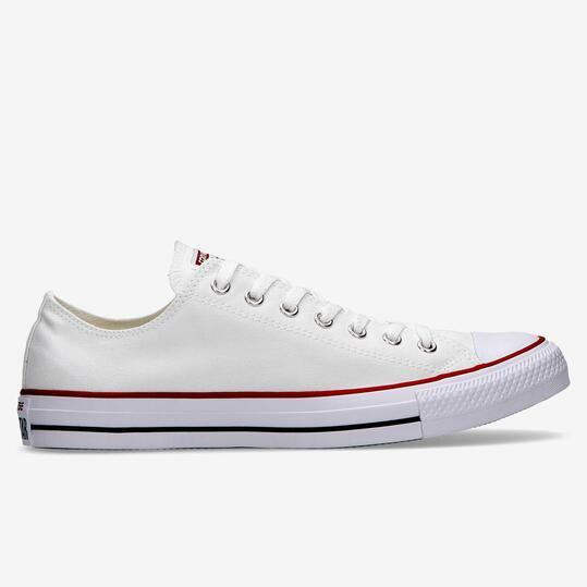 zapatillas converse hombre casual