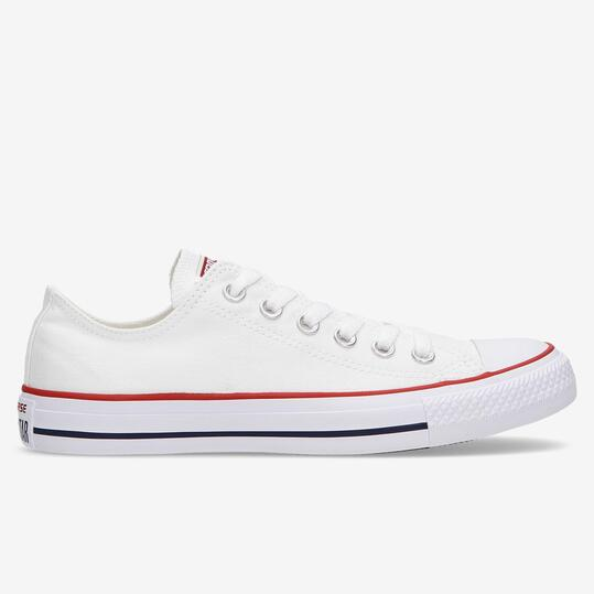 calzado converse all star
