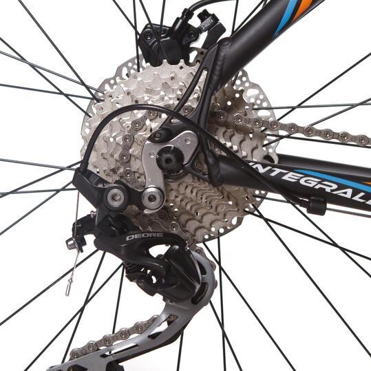 """Bicicleta Montaña MÍTICAL INTEGRALE 29"""""""