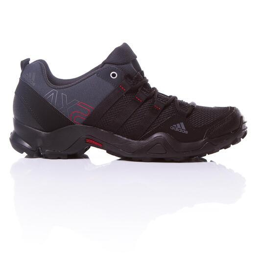 zapatos montaña hombres adidas