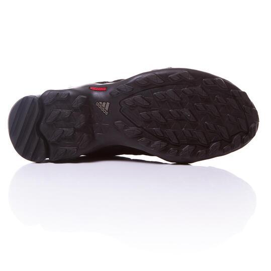 ADIDAS AX2 Zapatillas Montaña Negro Hombre