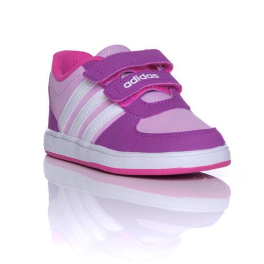 adidas niña zapatillas 27