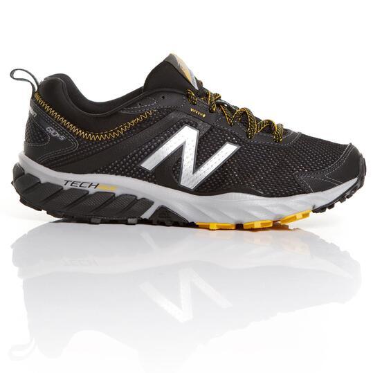 zapatillas trail hombres new balance