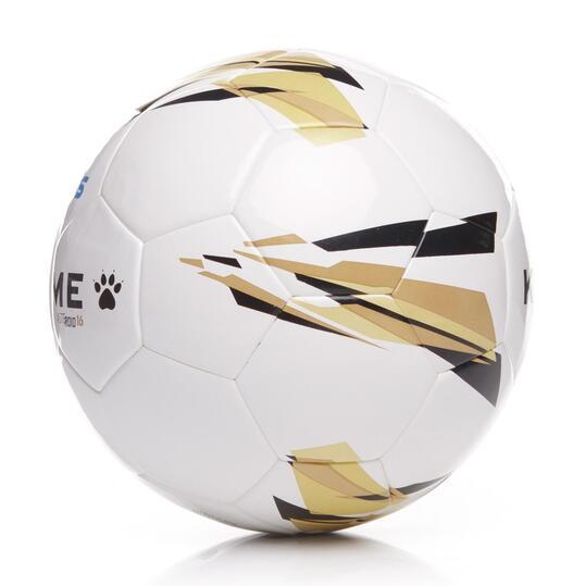 KELME Balón Fútbol Sala LFP