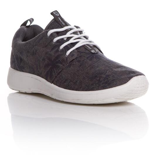 Sneakers UP DYLAN Gris Hombre