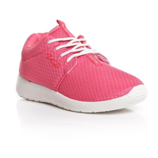 Up Sneakers Rosa Mujer