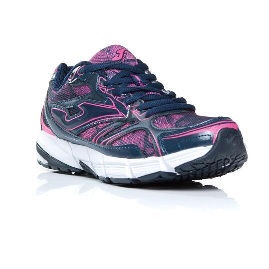 JOMA VITALY Zapatillas Running Mujer