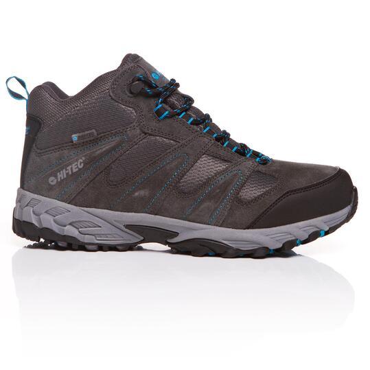 botas de montaña hombre sprinter