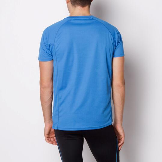 ROLY Montecarlo Camiseta Fútbol Hombre
