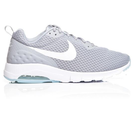 venta caliente Nike Air Max Axis Blanco Zapatillas Hombre ...