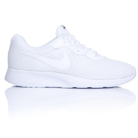 adidas hombres zapatillas blancas