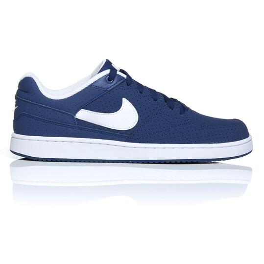 NIKE PRIORITY LOW Sneakers Marino Hombre