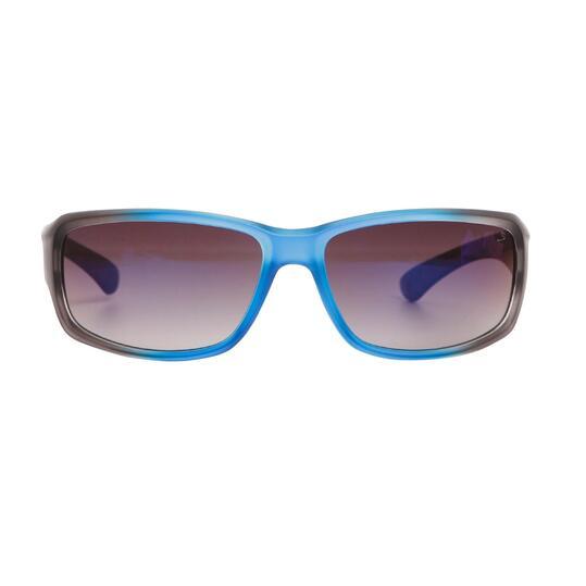 Gafas Sol SILVER Azul Hombre