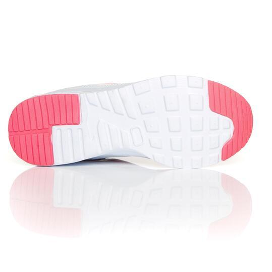 Zapatillas Deportivas NICOBOCO Mujer