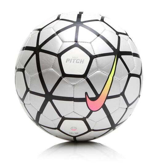 NIKE LFP 15 PITCH Balón Fútbol