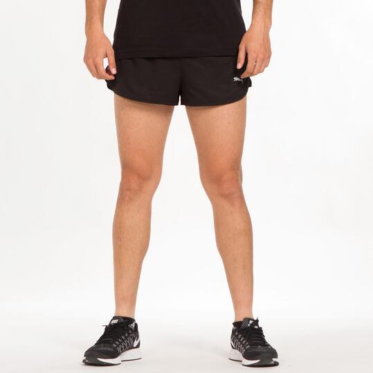 PUMA Pantalón Corto Running Hombre