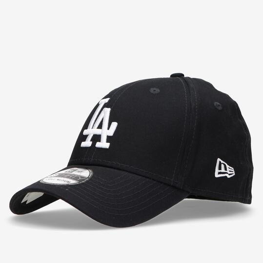 Gorra Béisbol New Era