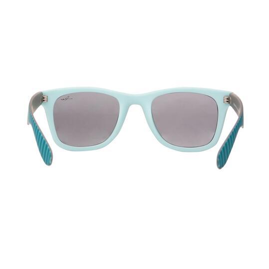 Gafas Sol SILVER Verde Mujer