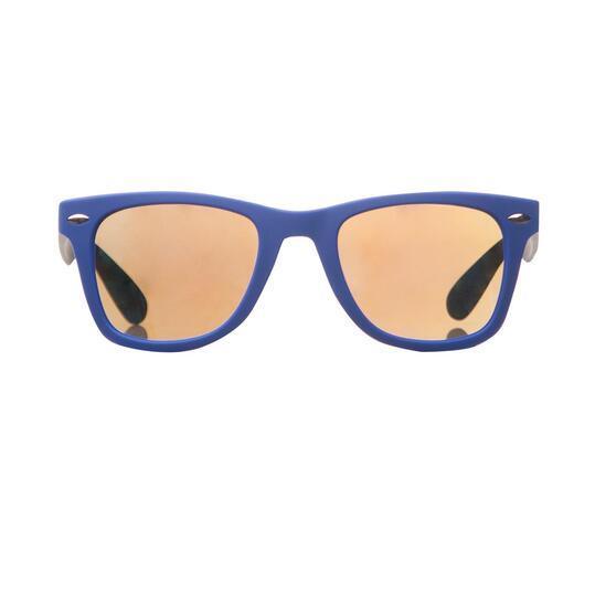 Gafas Sol SILVER Azul