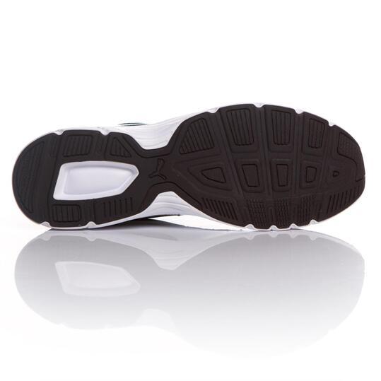 PUMA AXIS Zapatillas Running Negro Hombre