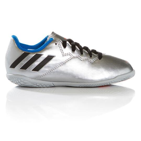 zapatillas nike futbol niño 29