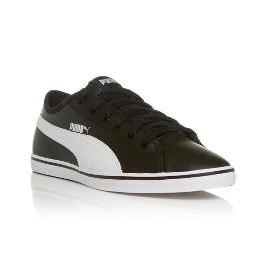 zapatillas puma niños 39