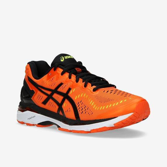 Q3 GEL KAYANO 23 CRO DPTVO RUNNING NYLON