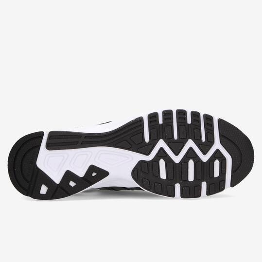 NIKE AIR RELENTLESS 6 Zapatillas Running Hombre