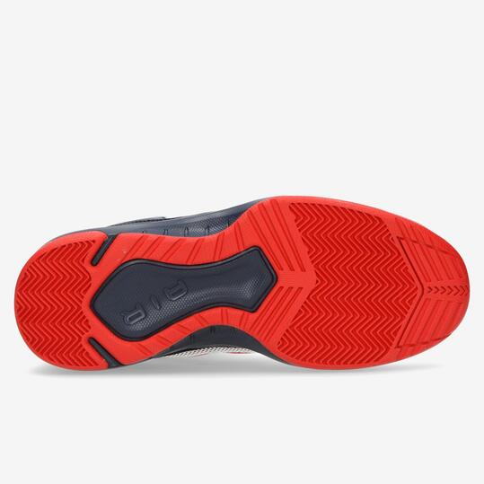 NIKE AIR OVERPLAY Zapatillas Basket Hombre