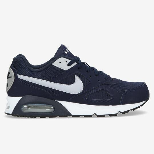 nike aire max hombre