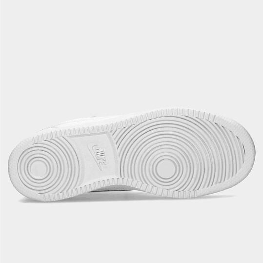 NIKE RECREATION Zapatillas Casual Blancas Mujer