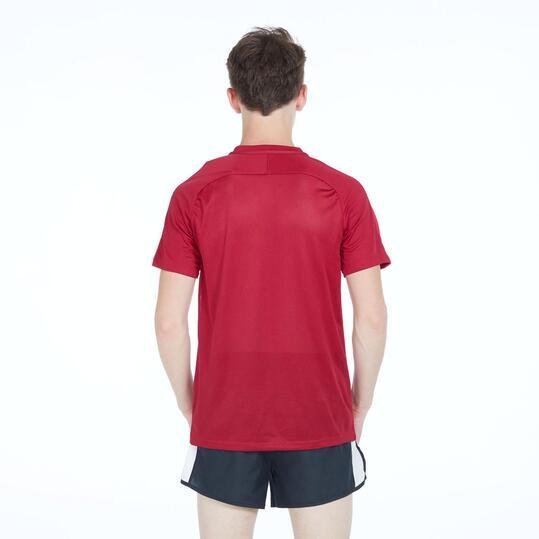 NIKE Camiseta Atlético Madrid Entreno Hombre
