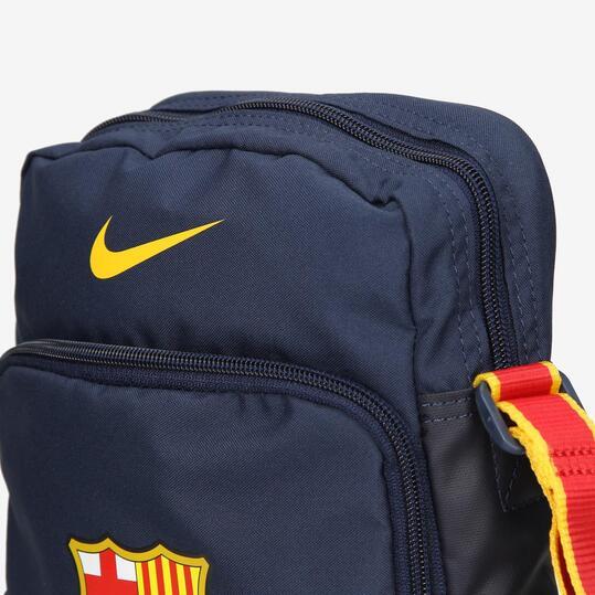 NIKE ALLEGIANCE Bandolera Barça