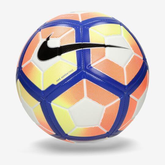 NIKE STRIKE Balón Fútbol Liga LFP