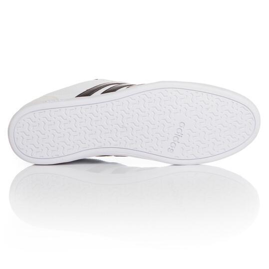 ADIDAS CAFLAIRE Zapatillas Casual Blancas Hombre