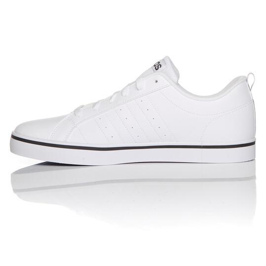 ADIDAS PACE Zapatillas Blancas Hombre