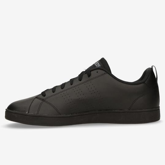 zapatillas hombre casual adidas
