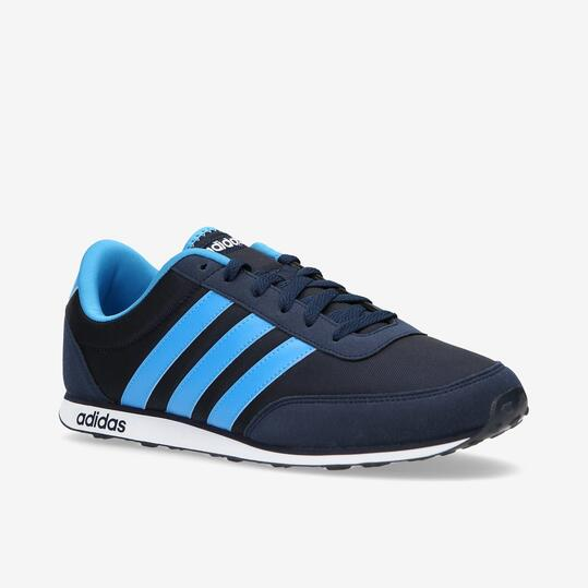 ADIDAS RACER Sneakers Azul Hombre