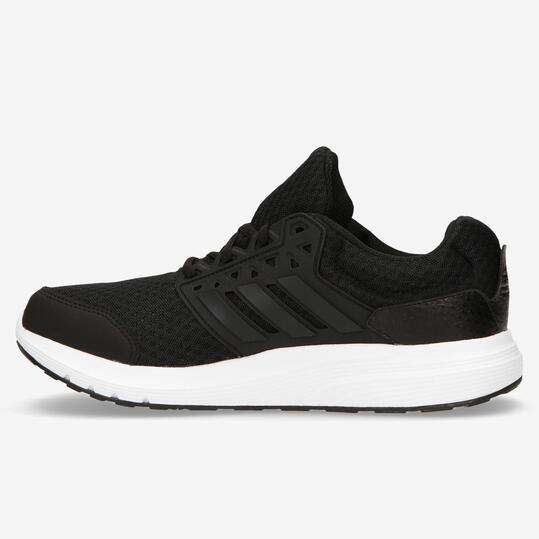 cantidad Aproximación Partido  adidas running hombre negras - Tienda Online de Zapatos, Ropa y  Complementos de marca