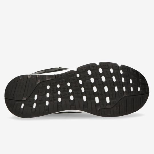 ADIDAS GALAXY 3 Zapatillas Running Negras Hombre