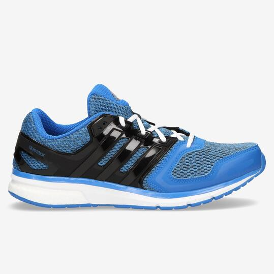 adidas questar boost hombre , OFF 13% , xyft.blog