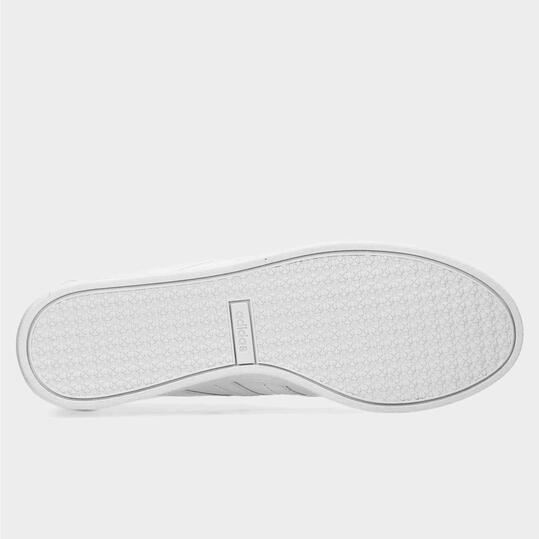 ADIDAS CONEO Zapatillas Casual Blancas Mujer