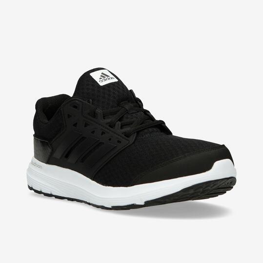 adidas negras running