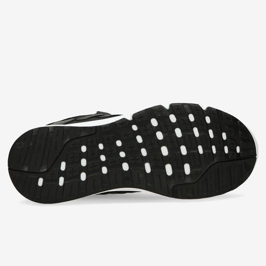 ADIDAS GALAXY Zapatillas Running Negras Mujer