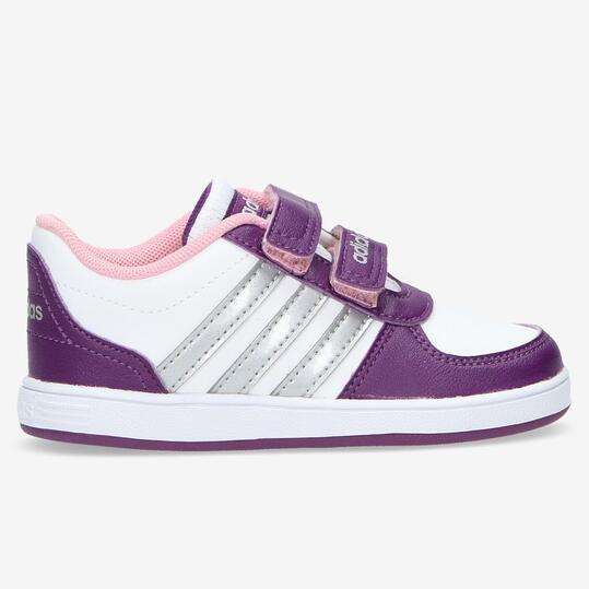 zapatillas adidas 27