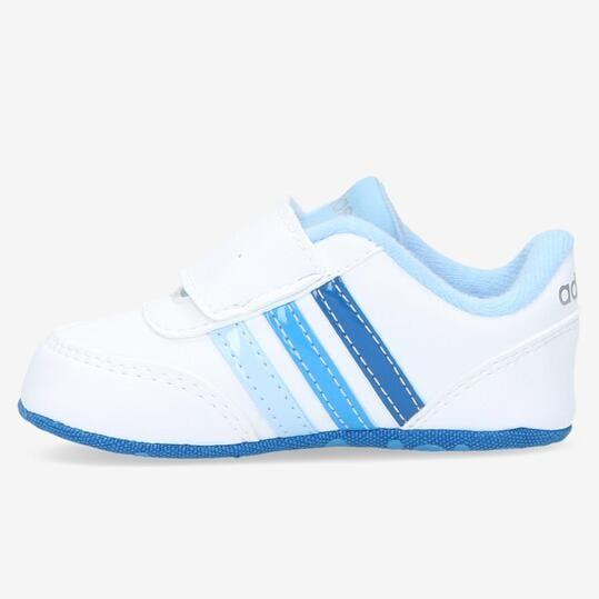 zapatillas bebé adidas