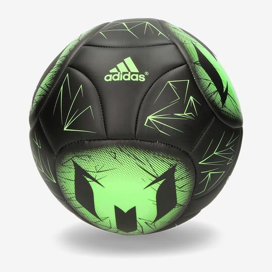 2415cab9b6d29 Pelota Oficial Final de la UEFA Champions League 2017 Blanco AZ5200 comprar  balones de futbol adidas