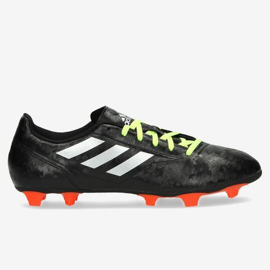 Nike - Botas de fútbol para hombre, color, talla 11,5