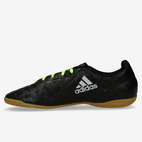 Tienda Zapatos 3 Zapatillas Adidas 3 Zapatos Hombre A 7 69be0f