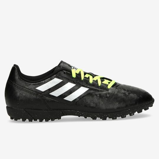 adidas zapatillas futbol 7